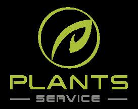 Plants Service – Nawozy | Juty | Kosze druciane | Torf